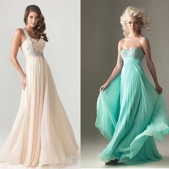 Журнал мода платье на выпускной