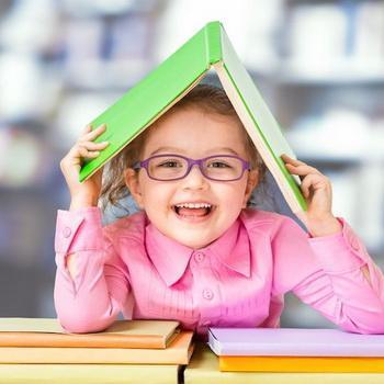 Программы для лечения астигматизма у детей