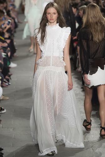 Мода юбки шорты платья