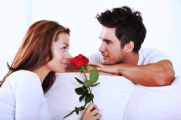 Сексуальные пристрастия и слабости мужчин
